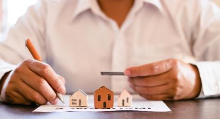 Seguros de hogar ¿por qué son tan importantes?
